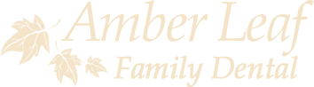 Amber Leaf Family Dental
